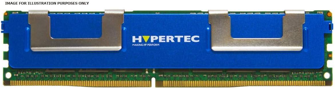 HP 836220-B21 HPE 16GB (1X16GB) Dual Rank X4 DDR4-2400 CAS-17-17-17 Registered Memory KIT New