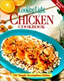 Chicken Cookbook (Cooking Light)