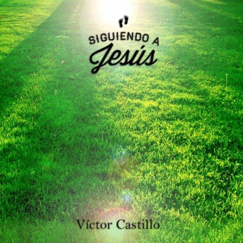Amazon.com: La Nacion: Victor Castillo: MP3 Downloads