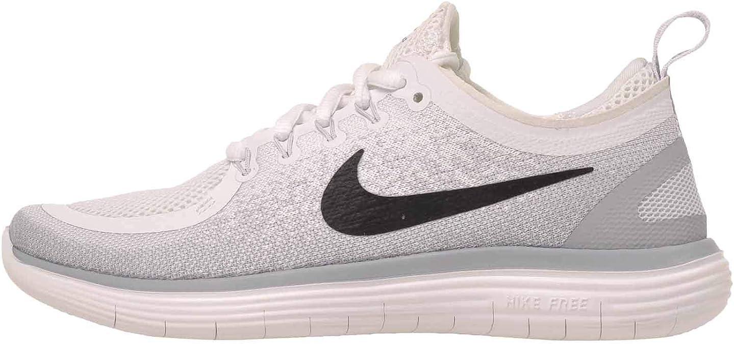 Nike - Zapatillas de running para mujer, color negro (negro), 38 EU: Amazon.es: Zapatos y complementos