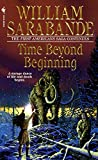 Time Beyond Beginning (First Americans Saga)