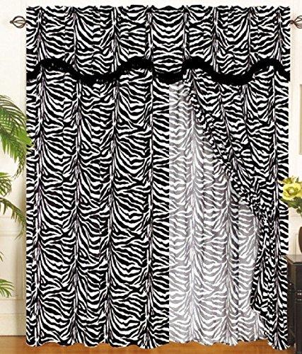 Kitchen Curtains Target. Image Of Yellow Kitchen Curtains. Design ...