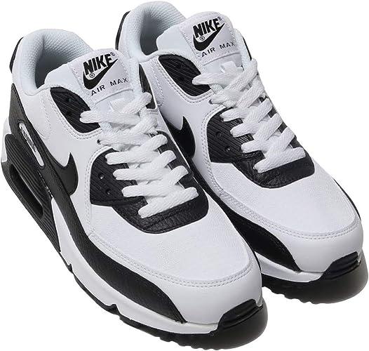 Nike air max 90 retro sports Shoes Running Shoe Casual