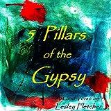 5 Pillars of the Gypsy