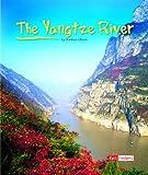 The Yangtze River, Capstone Press Editors and Nathan Olson, 0736861637