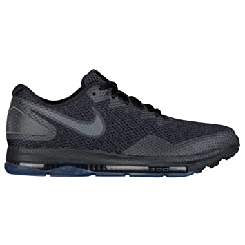 9a26168603fe2 Nike Men s s Zoom All Out Low 2 Competition Running Shoes