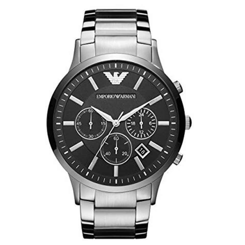 Uhr Emporio Armani AR2460