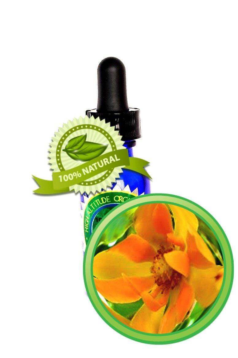 Champaca Essential Oil - 100% Pure Michelia Champaca - 30ml (1oz)