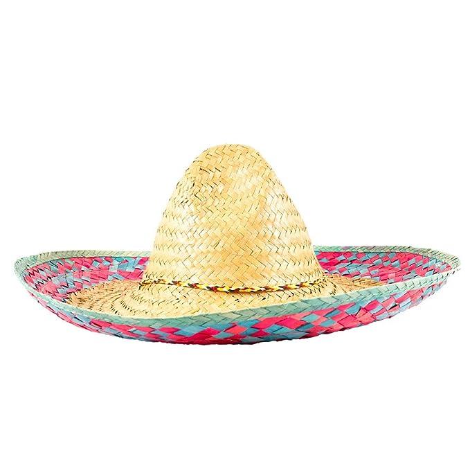 compra venta comprar original ropa deportiva de alto rendimiento Adult Sombrero