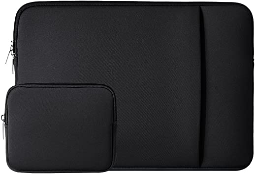 """Carry Laptop Notebook Sleeve Pouch Case Bag For 11/"""" 13/"""" 14/"""" 15/"""" Lenovo Yoga"""