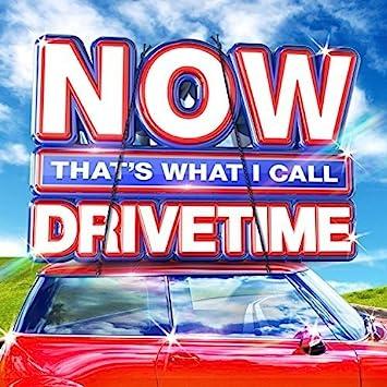 RADICALS BAIXAR NEW CD
