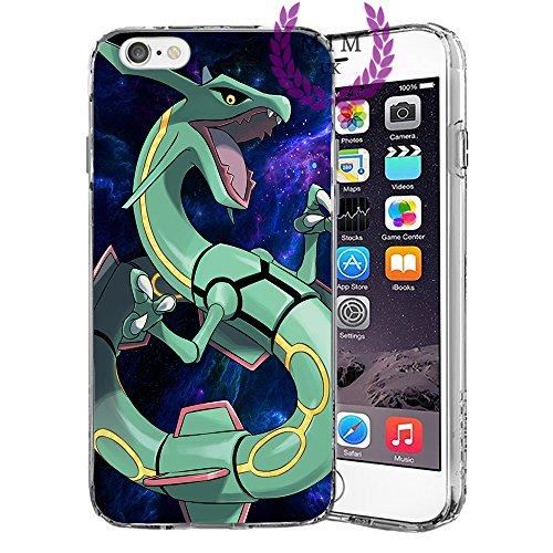 Lugia Pokemon Phone Cases - iPhone and