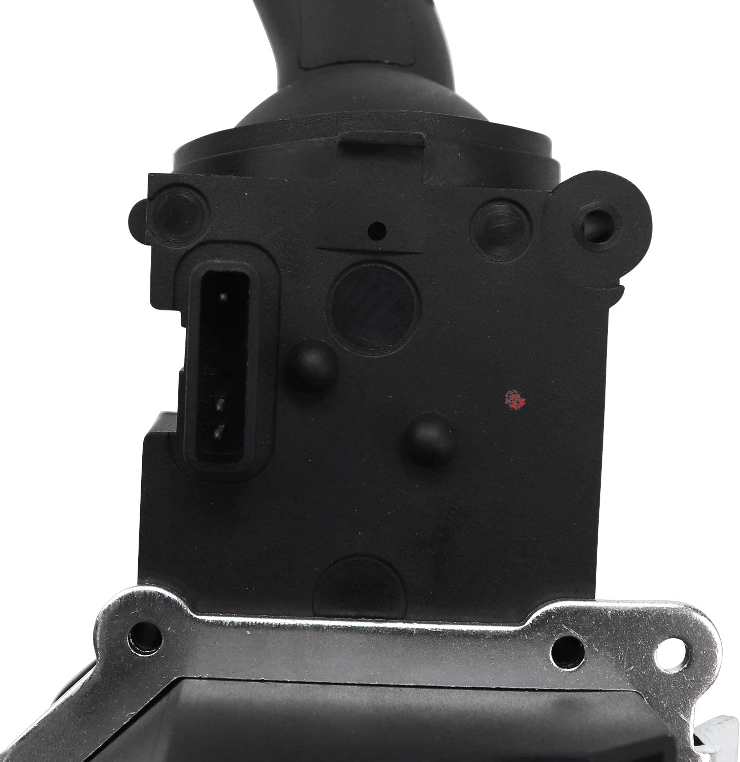 Beck Arnley 201-2106 Turn Signal Switch