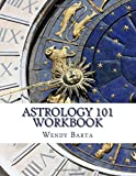 Astrology 101 Workbook