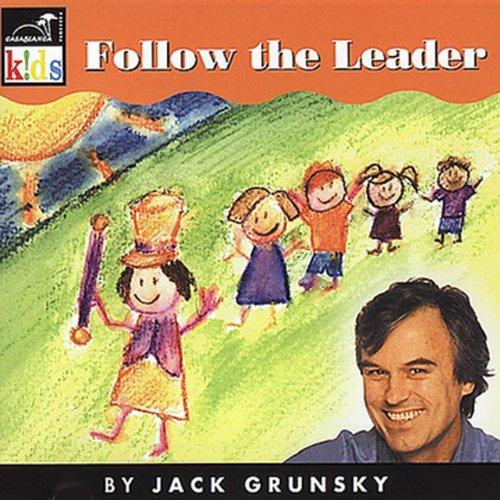 Good Morning Sunshine Jack Grunsky : Amazon good morning sunshine jack grunsky mp downloads