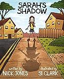 Sarah's Shadow