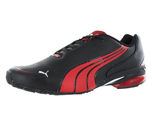 63769b0ba964 Puma Cell Jago 9 Casual Men s Shoes Size 7.5  Amazon.ca  Shoes   Handbags