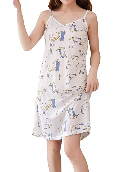 Amazon.com: Vopmocld - Vestido de noche para niñas, sin ...