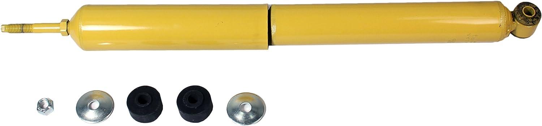 Monroe 555034 Gas-Magnum 65 Shock Absorber