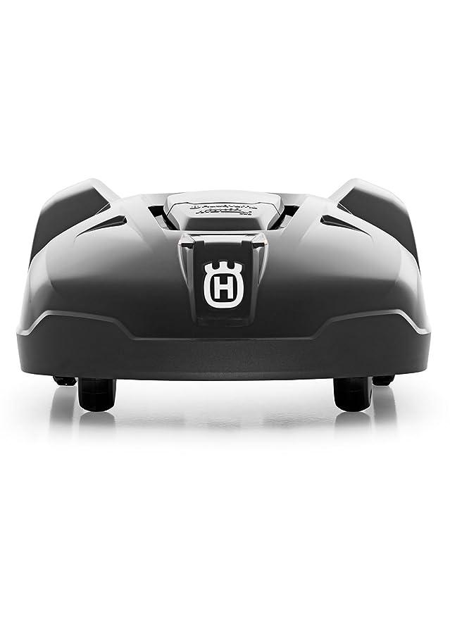 Husqvarna Automower 420 | Modelo 2018 | Robot Cortacésped de alto ...