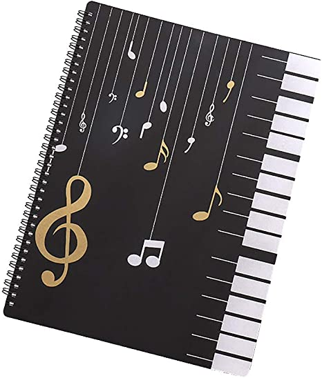 partituras archivos Música