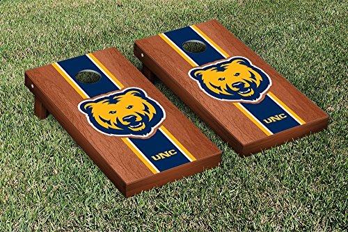 unc bears - 1