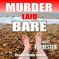 Murder Laid Bare