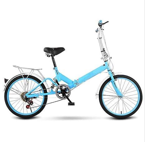 Bicicletta Pieghevole Portatile.Ghgju Bicicletta Pieghevole Bicicletta Pieghevole Bicicletta