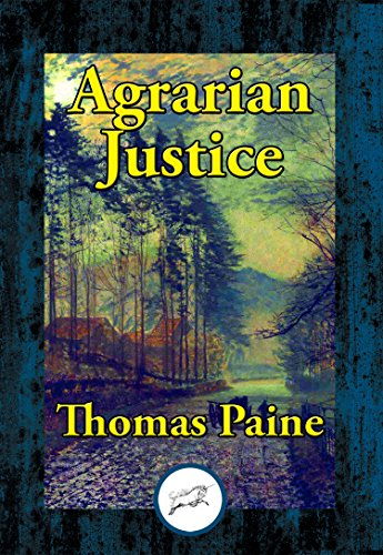 Agrarian-Justice