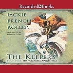 The Wizard's Apprentice   Jackie French Koller