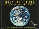 Mission, Thomas D. Jones and June English, 0590485717