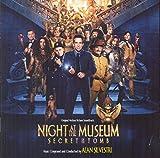 """Afficher """"La nuit au musée, le secret des pharaons"""""""
