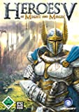 Heroes of Might and Magic V (DVD-ROM)