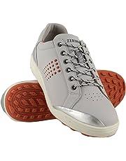 zapatos golf hombre verano puma