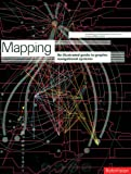 img - for Mapping: An Illustrated Guide to Graphic Navigational Systems book / textbook / text book