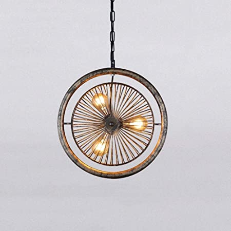 100 200 200 300 Round Chandeliers | Pottery Barn