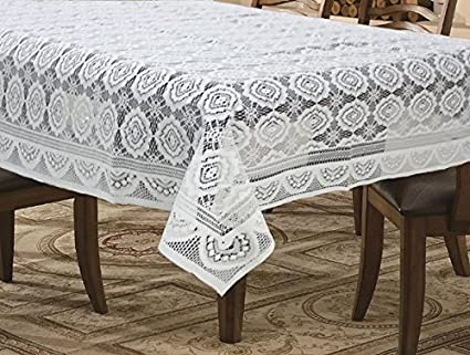 ac1c2d392 Buy Griiham Table Cover