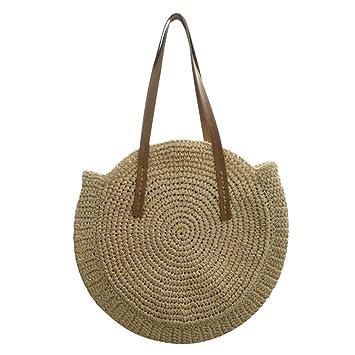 Umhängetasche Handtasche Schultertasche Strandtasche Shopper Hippie Beuteltasche