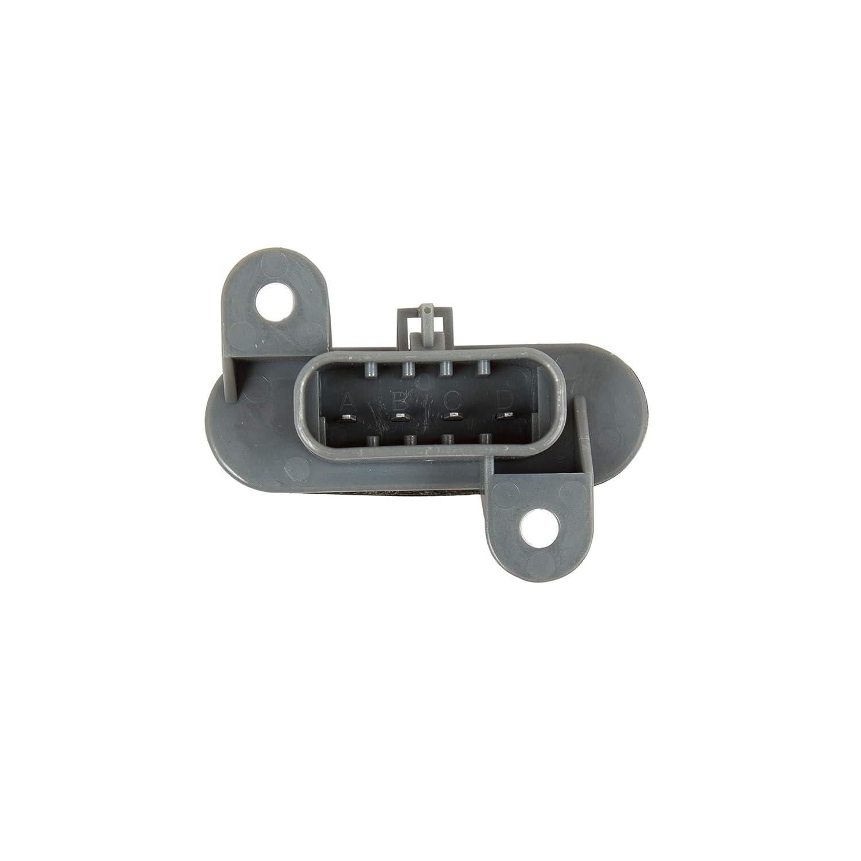 HVAC Blower Motor Resistor Fit 03-12 Chevrolet Colorado SSR GMC Isuzu I280 I-290