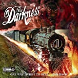 One Way Ticket To Hell...And Back [Standard Digital Album Explicit]
