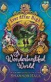A Wonderlandiful World (Ever After High)