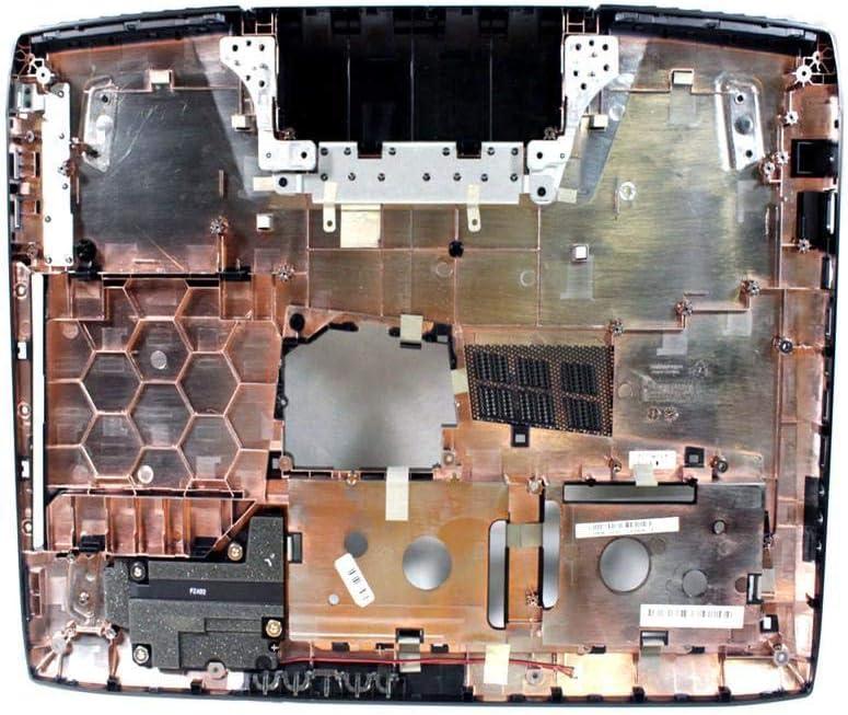 /Äsus ROG G751JY Bottom Case Sub Assembly 90NB06F1-R7D010 G751JT-CH71 by EbidDealz