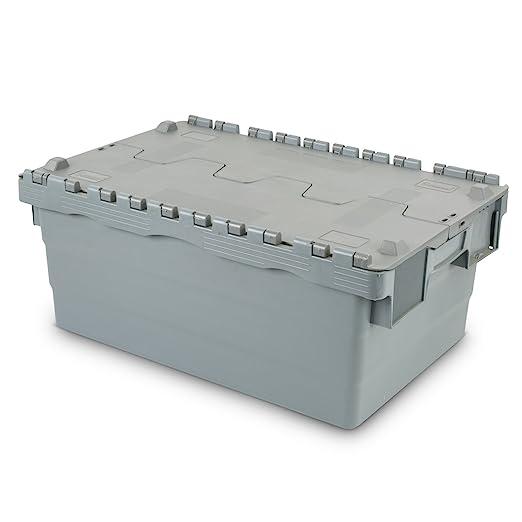 auf Zuschnitt L: 2000mm 200cm Aluminium Rechteckrohr AW-6060-120x20x2mm