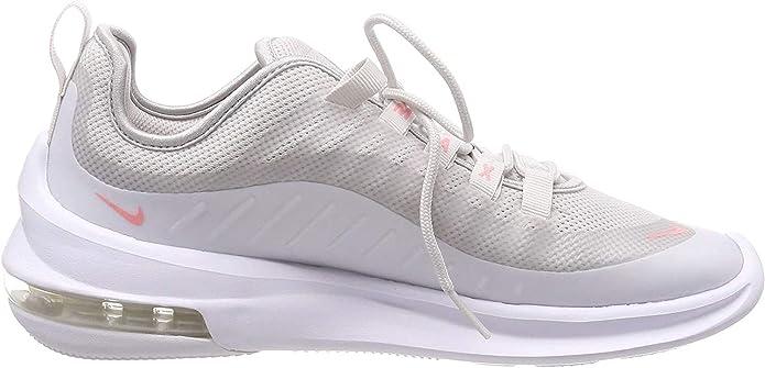 NIKE Air MAX Axis, Zapatillas de Running para Mujer: Amazon.es ...