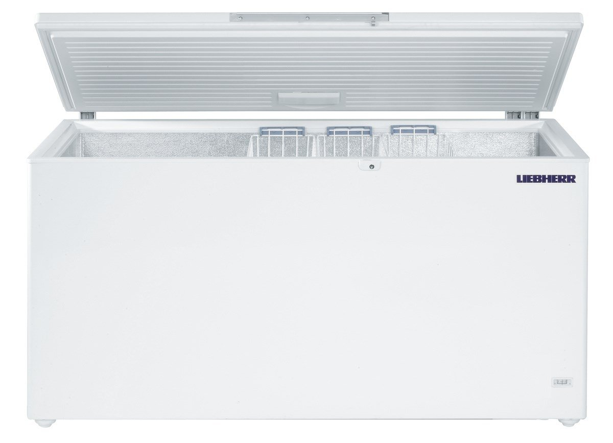 Liebherr congelador. GTL 6105 - 21: Amazon.es: Hogar