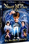 Nanny McPhee (Widescreen) (Bilingual)