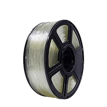 Filamento de impresión 3D / filamento de Nylon PA 1.75 mm ...