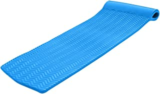 product image for TRC Recreation Serenity Ripple Pool Float
