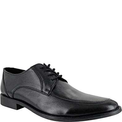 Ambre Mens Sam Flet Lace Shoe Khaki A9VbDy3