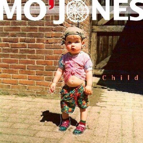 Mo Clothing - 9